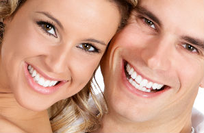 Dental Bonding | Dentist Everett, MA