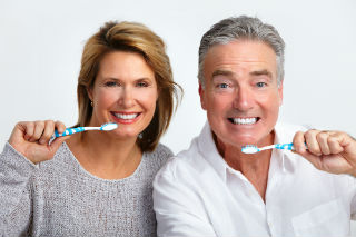 Teeth Cleaning | Dr. Covino | Dr. Serrano | Dentist Malden, MA