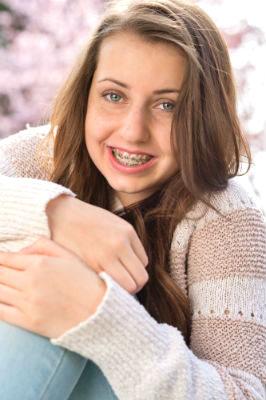Orthodontics | Everett Dental Associates | Dentist Medford MA
