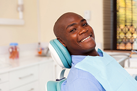 Everett Dental Associates | Dr. Serrano | Dr. Covino | Wakefield, MA Dentist