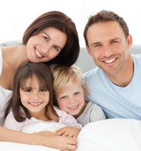 Everett MA Dentist | Dr. Covino | Dr. Serrano | Everett Dental Associates