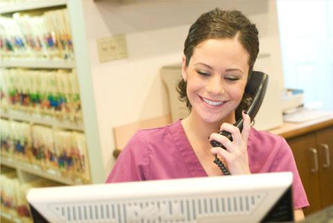 Everett Dental Associates | Dental Care Serving Everett, Malden, Medford, MA