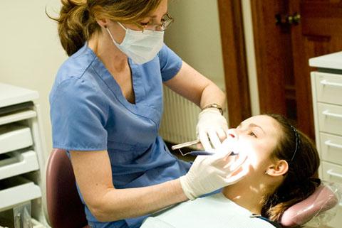 Everett Dental Associates | Dentist West Peabody, MA